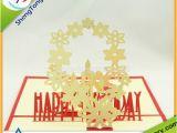 Birthday Cards Bulk order wholesale Birthday Greeting Cards Buy Birthday Greeting