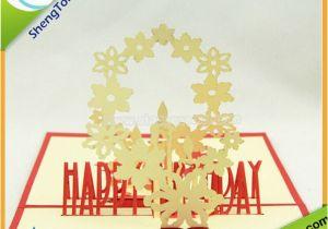 Birthday Cards Bulk Order Wholesale Greeting Buy