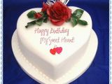 Birthday Cards Cakes Images Cake Happy Birthday Images Awesome Birthday Wishes with