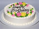Birthday Cards Cakes Images Happy Birthday Cake Pictures Birthday Cake Pics