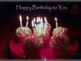Birthday Cards Cakes Pictures Birthday Cake Wishes for Friend Birthday Hd Cards