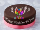 Birthday Cards Cakes Pictures Happy Birthday Cake Pictures Images to You Birthday
