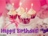 Birthday Cards Cakes Pictures Happy Birthday Pictures Images Page 5