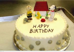 Birthday Cards Cakes Pictures Lovable Images Happy Greetings Free Download
