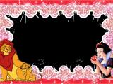 Birthday Cards Cartoon Character Free Birthday Cards Cartoon Character Download Free Clip