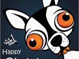 Birthday Cards Cartoon Character Funny Cartoon Image Download Impremedia Net