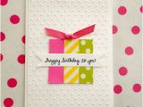 Birthday Cards Delivered Same Day Delivery Happy