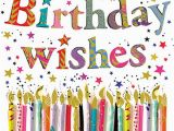 Birthday Cards Delivered Same Day Greeting Cards Gifts Liverpool Florist L18 Booker