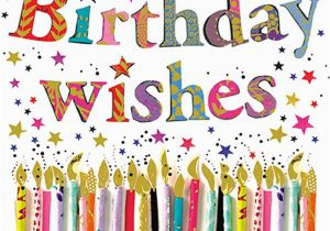 Birthday Cards Delivered Same Day Greeting Gifts Liverpool Florist L18 Booker