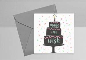 Birthday Cards Delivered Same Day Delivery Printing Service Printed Com