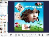 Birthday Cards Editing Online 50 Inspirational Photo Editing Birthday Cards
