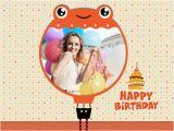 Birthday Cards Editing Online Birthday Cards Design Birthday Photo Cards Online for