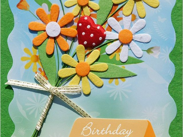 Download By SizeHandphone Tablet Desktop Original Size Back To Birthday Cards Editing Online