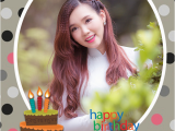 Birthday Cards Editing Online Happy Card Maker Android Apps On Google Play