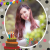 Birthday Cards Editing Online Happy Birthday Card Maker android Apps On Google Play