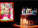 Birthday Cards Editing Online Happy Birthday Photo Frames android Apps On Google Play