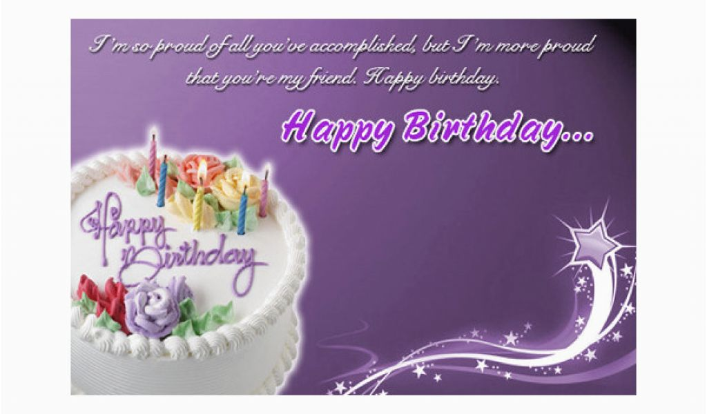 Birthday Cards Email Free 10 Free Email Cards Free Sample Example