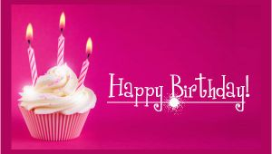 Birthday Cards Email Free 9 Email Birthday Cards Free Sample Example format