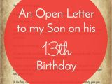 Birthday Cards for 13 Year Old Boy 25 Best Ideas About 13 Year Olds On Pinterest 8 Year