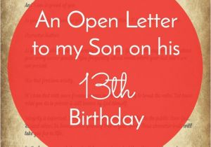 Birthday Cards For 13 Year Old Boy 25 Best Ideas About Olds On Pinterest