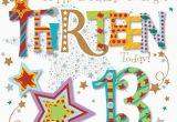 Birthday Cards for 13 Year Old Boy Good Birthday Cards for 13 Year Old Boy Mavraievie