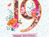 Birthday Cards for 19 Year Olds Debbie Edwards Decorations Pinterest Sisters