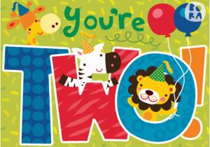 Birthday Cards For 2 Year Old Boy Bora Illustraties Februari 2012
