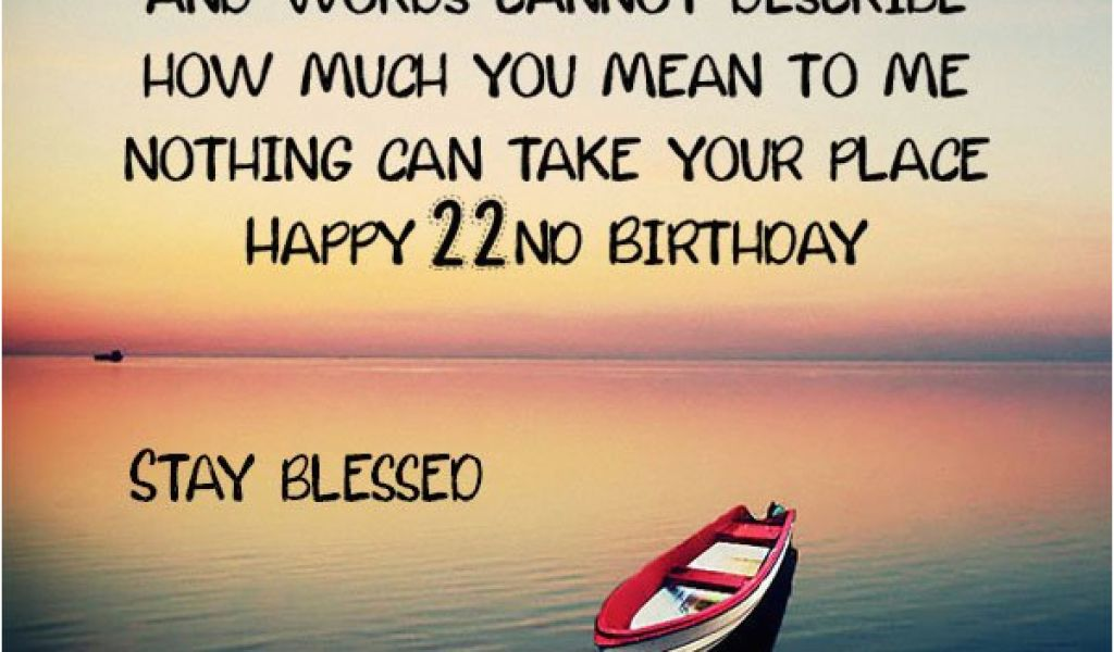 Download By SizeHandphone Tablet Desktop Original Size Back To Birthday Cards For 22