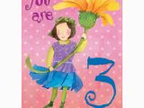 Birthday Cards for 3 Years Old Girl 3 Year Old Birthday Related Keywords 3 Year Old Birthday