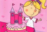 Birthday Cards for 3 Years Old Girl Birthday Wishes for 3 Year Old Daughter Best Of 3 today
