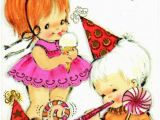 Birthday Cards for 3 Years Old Girl Items Similar to Child Birthday Card Teddy Bear for Three