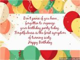 Birthday Cards for 60 Year Old Male 60th Birthday Wishes Quotes and Messages Wishesmessages Com