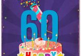 Birthday Cards for 60 Year Old Male 60th Birthday Wishes Unique Birthday Messages for A 60