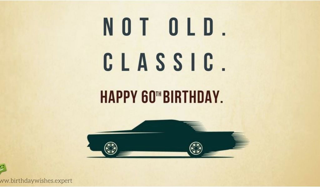Download By SizeHandphone Tablet Desktop Original Size Back To Birthday Cards Quotes For 60 Year Old