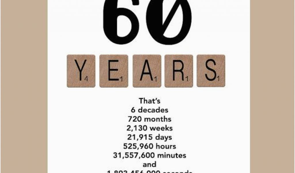 Download By SizeHandphone Tablet Desktop Original Size Back To Birthday Cards For 60 Year Old Woman