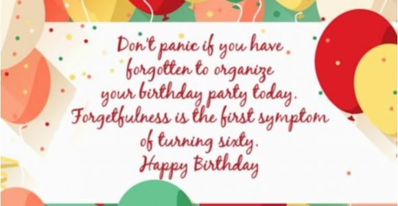 Birthday Cards for 60 Year Old Woman 60th Birthday Wishes Quotes and Messages Wishesmessages Com