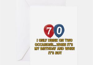 Birthday Cards For 70 Year Old Man Greeting Card Ideas Sayings