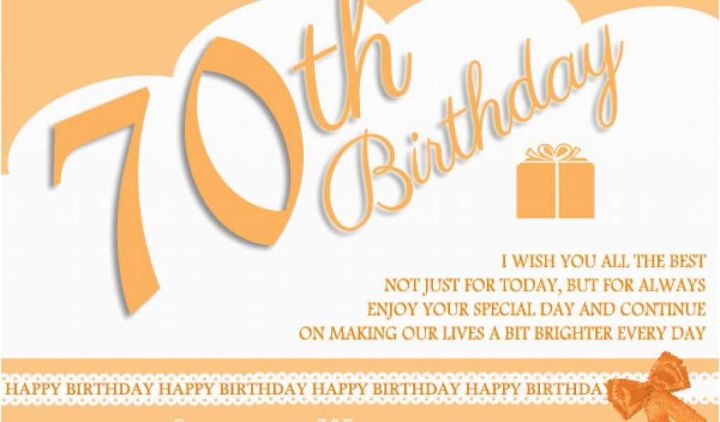 Download By SizeHandphone Tablet Desktop Original Size Back To Birthday Cards For 70 Year Old Man