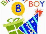 Birthday Cards for 8 Year Old Boy 8 Year Old Birthday Quotes Quotesgram