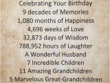 Birthday Cards for 90 Year Old Man 25 Best Ideas About 90th Birthday Decorations On