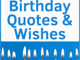 Birthday Cards for 90 Year Old Man 90th Birthday Wishes Perfect Quotes for A 90th Birthday