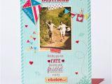 Birthday Cards for A Boyfriend Birthday Card for My Boyfriend Only 1 49