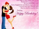 Birthday Cards for A Boyfriend Birthday Wishes for Boyfriend Pictures Images Graphics