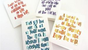 Birthday Cards for A Friend Quotes Harry Potter Birthday Quotes Quotesgram