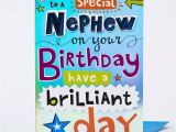 Birthday Cards for A Nephew Birthday Messages for Nephew Happy Birthday Nephew with