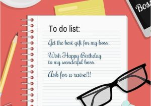 Birthday Cards For Boss Funny From Sweet To Wishes Your
