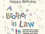 Birthday Cards for Brother In Law Free 60th Birthday Quotes for Brother In Law Image Quotes at