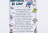 Birthday Cards for Brother In Law Free Birthday Card Boozy Brother In Law Only 89p
