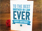Birthday Cards for Brother In Law Free Fathers Day Quotes for Brother In Law Quotesgram