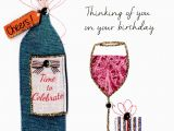Birthday Cards for Brother In Law Free Special Brother In Law Birthday Greeting Card Cards